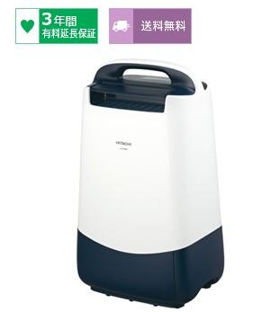 空調・季節家電/除湿機:家電の通販(販売)なら新製品が安いケーズデンキへ!