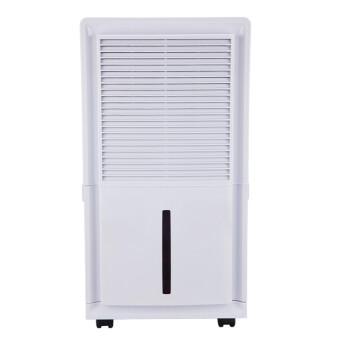 仟井(thkom)TH-25 CSH/除湿機/除湿機家庭用防湿衣類乾燥抽湿浄化白