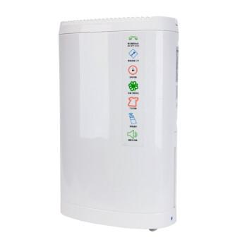 仟井除湿機家庭用地下室除湿機衣類乾燥機リビグ吸湿器TH-12 L白色ストシリーズ