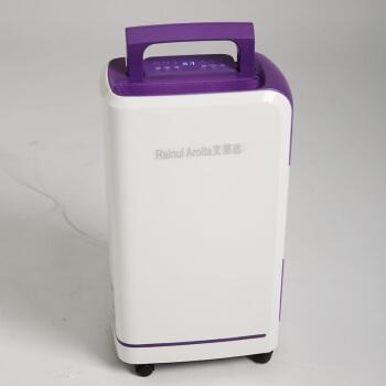エレダ除湿機CF-18家庭用のリービン除湿器で乾燥機の衣類を乾燥させます。