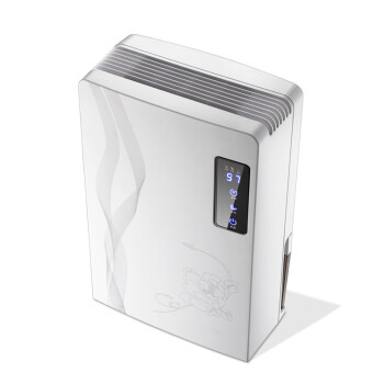 京東家電除湿機家庭用静音輸送除湿機リビグ地下室ミニ除湿機乾燥機吸湿器
