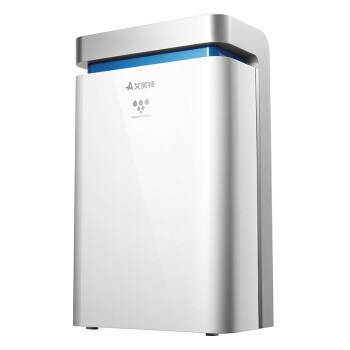 エメット(AIRMATE)除湿器除湿機家庭用工業静音輸送・除湿機地下12 L百貨店同項