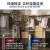 ル除湿機家庭用除湿機オフィスリビグリビング吸湿器HD 20 U/AM 1(X)除湿衛士(除湿機能+アロマ機能)