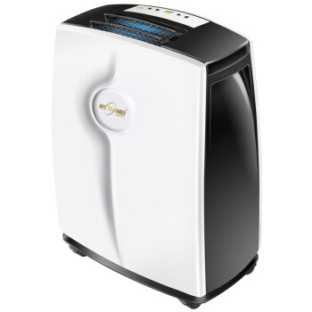 湿った米(MSSHIMEI)除湿機家庭用除湿機で地下室の空気を吸って乾燥MS-926 Bを湿らせます。