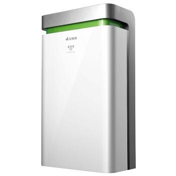 エメット(AIRMATE)除湿機/除湿機の除湿量は20リットル/家庭用/地下室/スト除湿/衣類乾燥/白