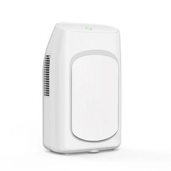 海说(hysure)除湿机家庭用除湿机リビグ小型静音运転除湿器吸湿乾燥机
