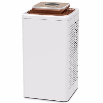 室内除湿機の家庭用静音運転除湿機の部屋乾燥機で除湿機のリビグ地下室防湿機に行きます。
