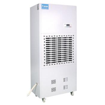 湿井電気(wetwells)工業昇温除湿機168 L家具工場の作業場を装飾し、地下室倉庫除湿機を内装し、郵送します。