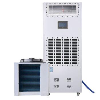 湿井電気(wetwells)HSJ-06 B実験室精密エアコン室専用恒温恒湿機10-30平方メートル精密エアコン機HSJ-20 B