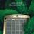 ゴレ(GREE)除湿機家庭用スマトート制御湿静音運転除湿機地下室乾燥機DH 20 EH全屋除湿衣類乾燥浄化20 L