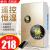 ピツキウDS 02除湿機/除湿機家庭用リビン静音輸送地下室ミニ除湿器吸湿乾燥機