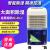 川島KAWASIA家庭用除湿機DH-856 Cスマット静音輸送服類乾燥除湿機地下室除湿機倉庫乾燥設備