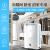 アメカモイ家庭用除湿機/除湿機/除湿機/除湿機オフィス浄化衣類乾燥機全自動スト除湿器防湿器D 10