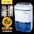 湿美(MSSHIMEI)除湿機業務用除湿機地下室空気除湿機乾燥機MS-928 B