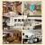 ヨモギ家庭用除湿機/吸湿器/除湿機/除湿機家庭用除湿機/空気除湿機除湿機(1 L/Dは15㎡)