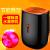 京東家電除湿器家庭用のリービン小型除湿機地下室内除湿器乾燥吸湿機