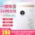 除湿機家庭用除湿機静音輸送リビグ地下室除湿器小型吸湿乾燥機除湿システムDW-03