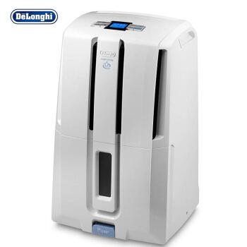 ドラン除湿機の吸湿量は30リットル/家庭用地下室衣類乾燥除湿機DD 30 P