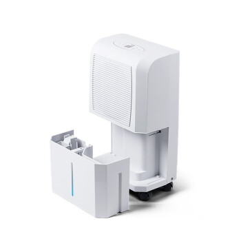 仟井(Thkom)TH-15 CSH 15 L/D除湿機(価格計算単位:台)白