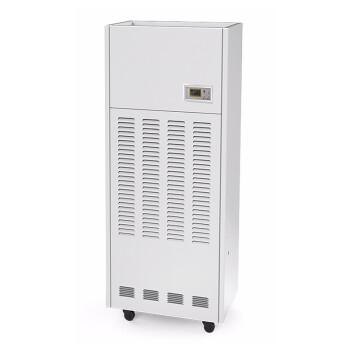 仟井(Thkom)TH-240 CSH 240 L/D除湿機白色(単位:台)