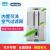 ドラゴンズ(Delonghi)除湿機家庭用地下室Offti除湿機衣類乾燥除湿機の日吸湿量は30リットルDD 30 P 50-80平方メートルまで適用されます。