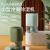 除湿機家庭用小型除湿機リービン除湿機乾燥機ミニ去湿器神器緑色
